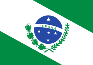 IPTU 2020 PR