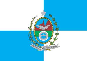 IPTU 2021 RJ