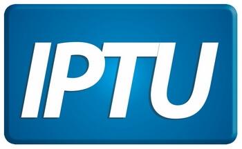 IPTU Campos Verdes 2020 - GO